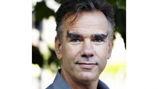 Eric Luiten benoemd tot voorzitter Commissie Ruimtelijke Kwaliteit